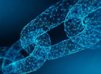 Le gouvernement veut recenser tous les projets blockchain de France
