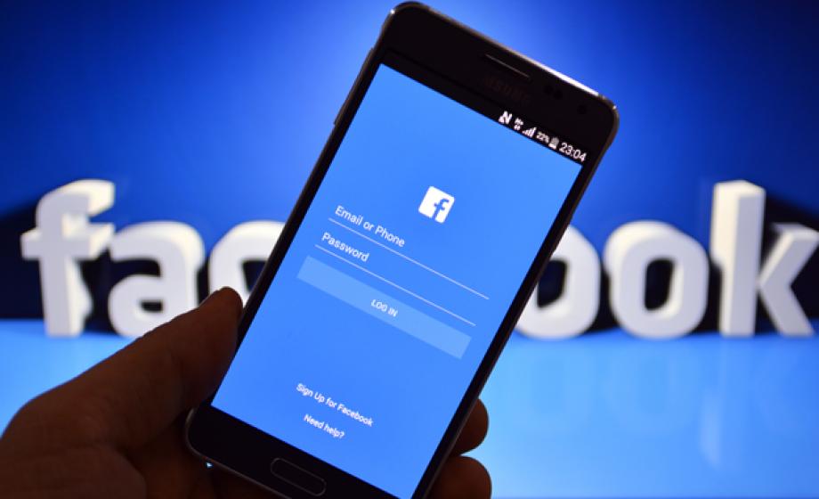 Hacking de Facebook: que faire pour se protéger vraiment?