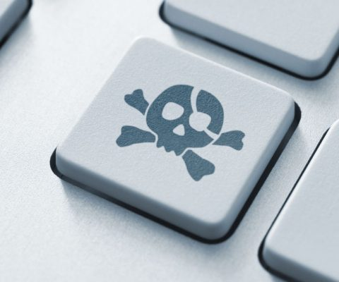 Vers un HADOPI 2.0, enfin efficace contre la fraude et les mafias du net?