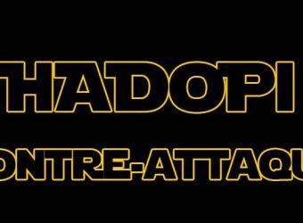 Piratages : quels seront les contours de la future HADOPI ?