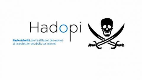 HADOPI: le streaming et l'IPTV en ligne de mire