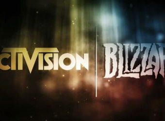 Harcèlement sexuel: départs en cascades chez Blizzard