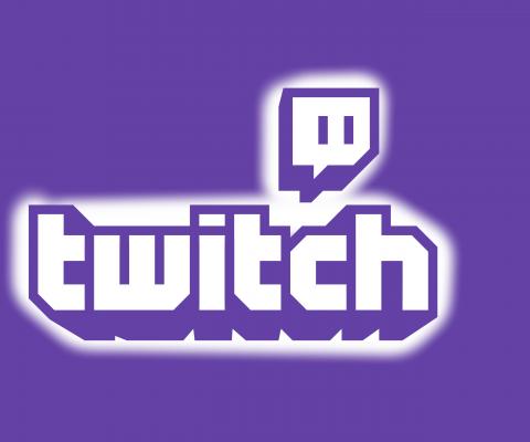 Harcèlement sexuel, misogynie, racisme: l'envers du décors de Twitch révélé