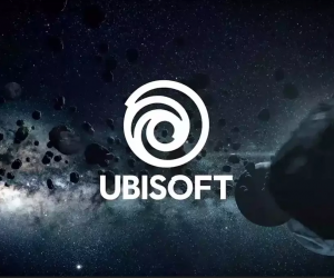 Harcèlement: changement d'ère en vue pour Ubisoft?