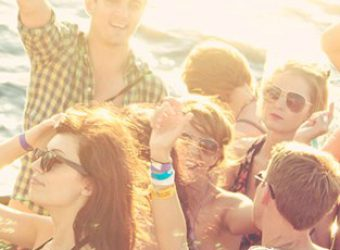 Festicket launches its B2B platform for festival organizers, suppliers and affiliates