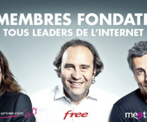 EEMI, Xavier Niel's other internet school, to expand into former La Cantine office space