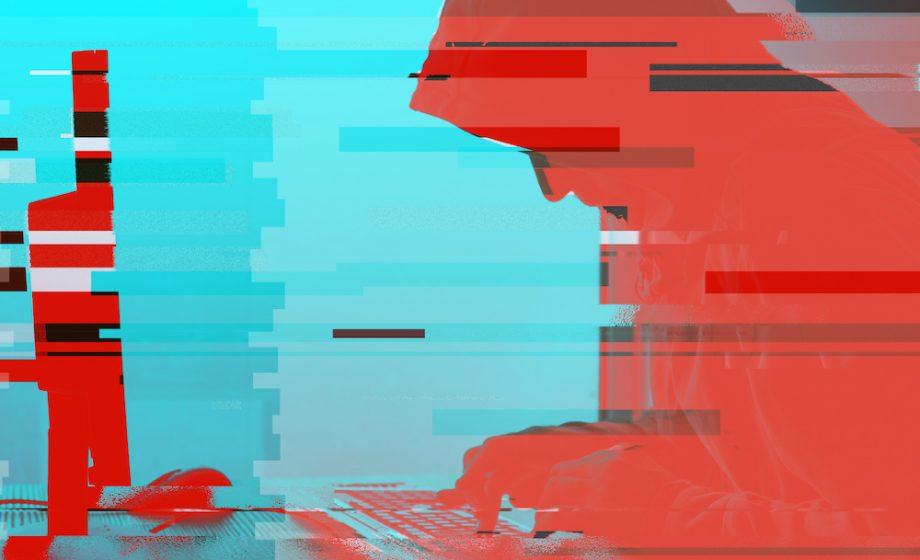 Google kills off Google + even sooner than expected