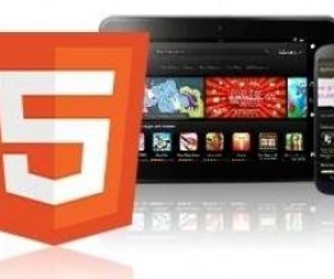 Can Amazon ignite HTML5 apps?