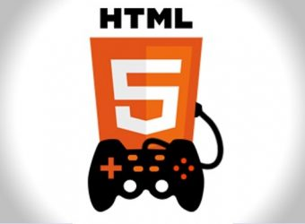 No disrespect to VR, but I think HTML5 games will become trendy again