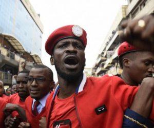 Des employés de Huawei aident Zambie et Ouganda à espionner leurs opposants