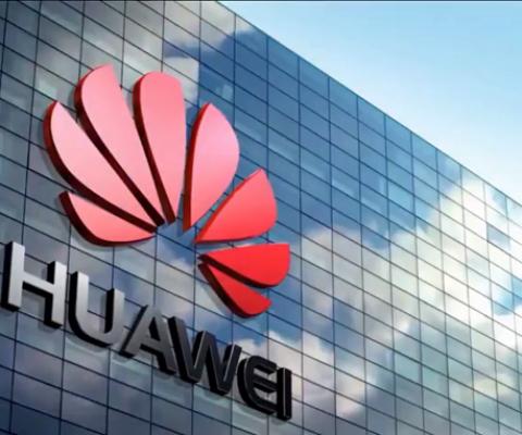 Dans la tempête, Huawei abandonne la fibre, et mise sur la 5G