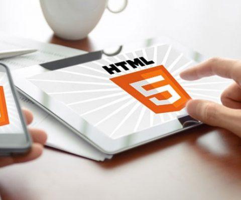 Maximizing app revenue with HTML5