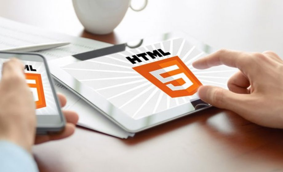 Maximizing app revenue with HTML5