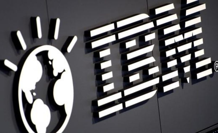IBM to set up big presence in Lille, creating 750 new jobs