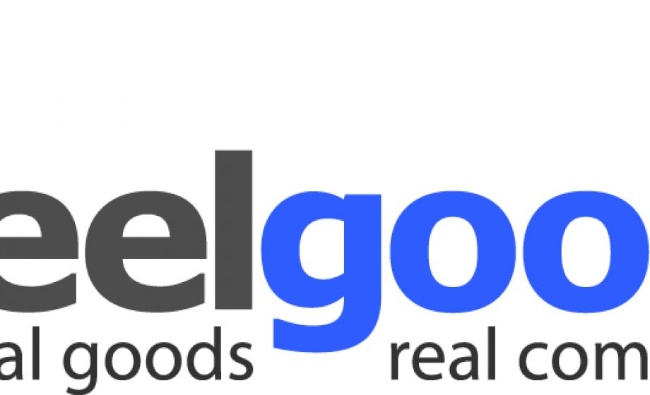 Ifeelgoods partners with leading e-gifters InComm
