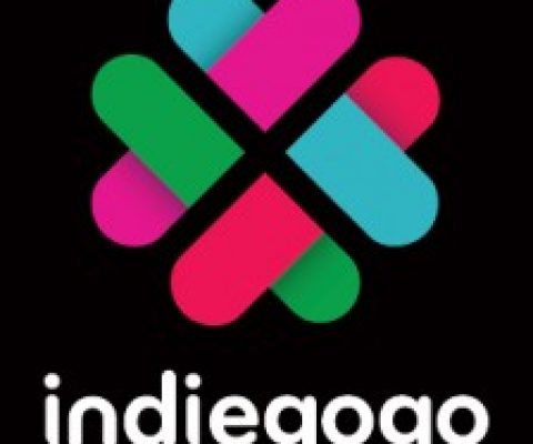 Crowdfunding platform Indiegogo to launch in France, now accepts €/£