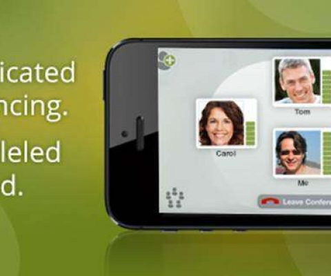 Voxeet raises $1.5 Million for its pitch-perfect conference call solution