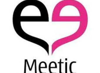 Meetic purchases Belgian dating site Twoo.com to go international
