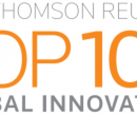 USA, Japan and France make up 85 of 2012 Top 100 Global Innovators