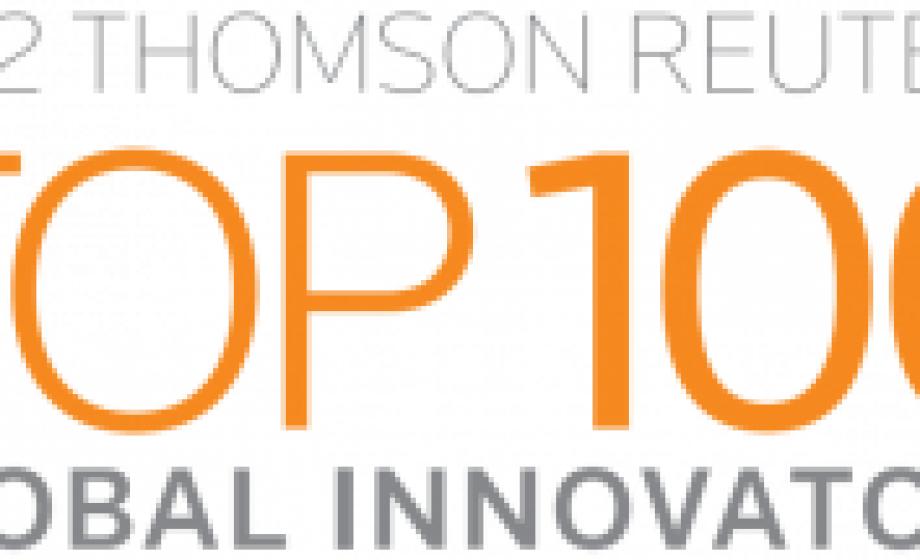 USA, Japan and France make up 85 of 2012 Top 100 Global Innovators