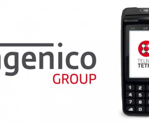 Ingenico's next generation POS terminals will accept Bitcoin thanks to Paymium