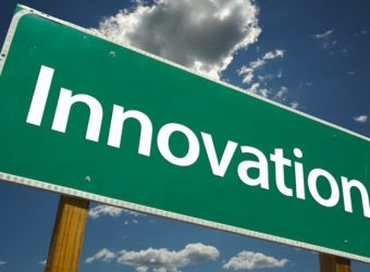 BNP Paribas, leveraging Open Innovation to build the 'Bank of Tomorrow' [Sponsored]