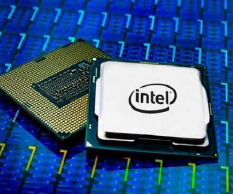 Nouvelles failles découvertes dans les processeurs Intel
