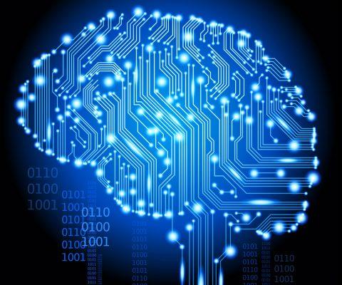 Intelligence artificielle dans la culture : révolution ou effet de mode?