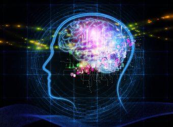 L'intelligence artificielle va-t-elle venir au secours de la culture ?