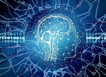 Intelligence Artificielle: l'Union Européenne à la pointe de la régulation