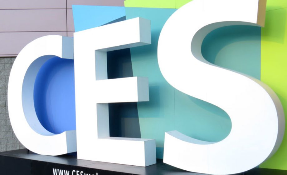 CES wrap-up:  Six innovators to watch
