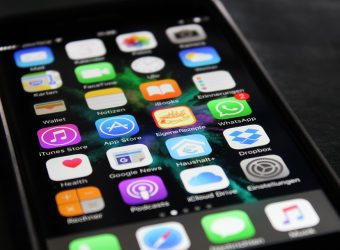 iOS : bientôt la fin d'un écosystème clos ?