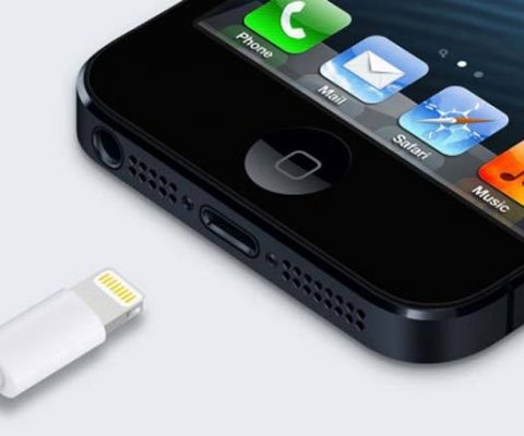 Apple corrige la faille permettant aux autorités d'accéder à un iPhone verrouillé