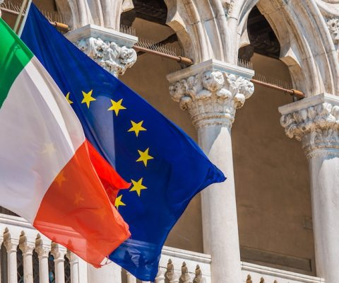 VC industry in Italy: Among the bleak reality of numbers and a pinch of optimism