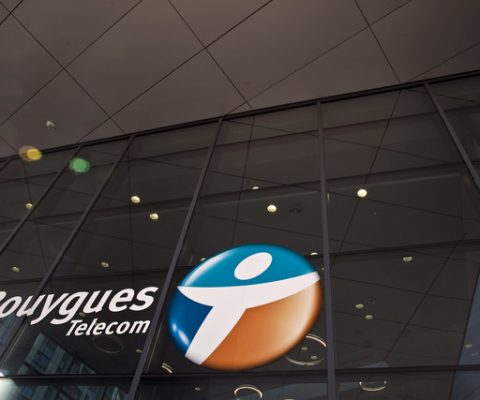 TelCo Shake-up: With Vivendi selling SFR to Numericable, Bouygues is looking for a buyer