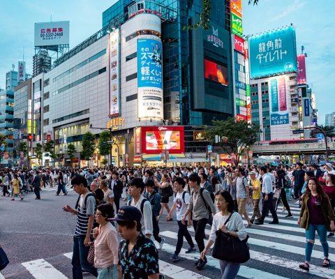 Numérique: le Japon va limiter les investissements étrangers