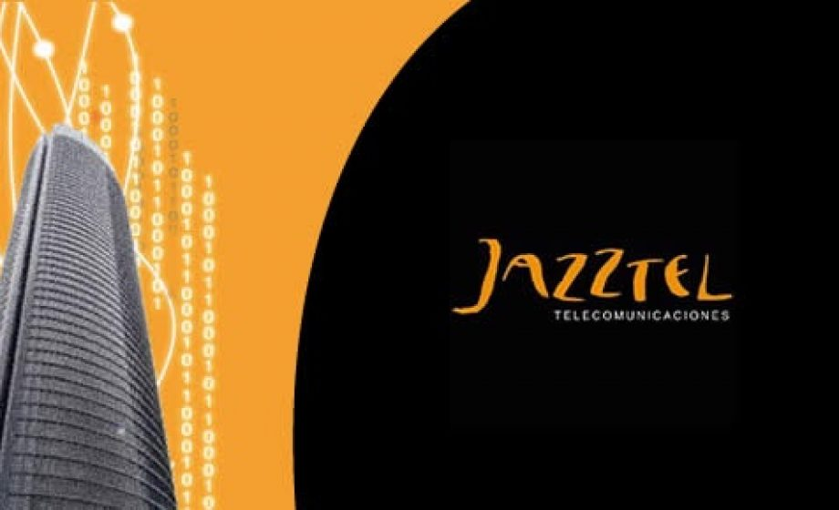 Orange puts plan to acquire Spanish telco Jazztel into motion