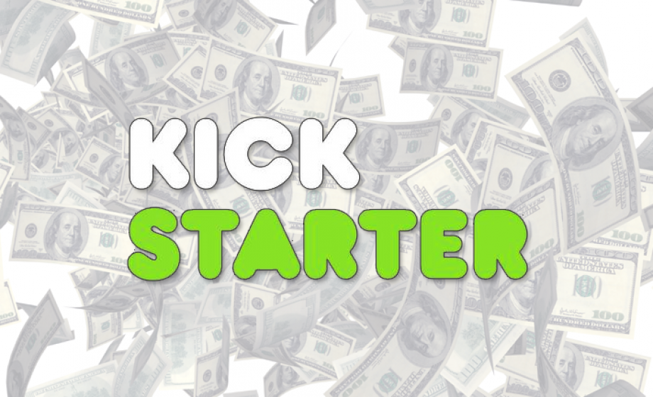 10 Figures you need to know before launching your Kickstarter campaign