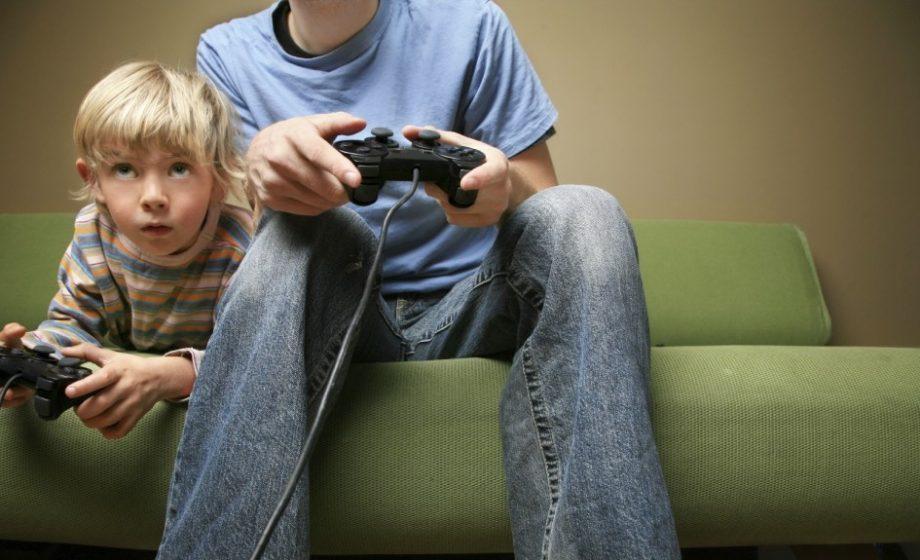Fleur Pellerin's communication blunder on DRMs & the resale of video games
