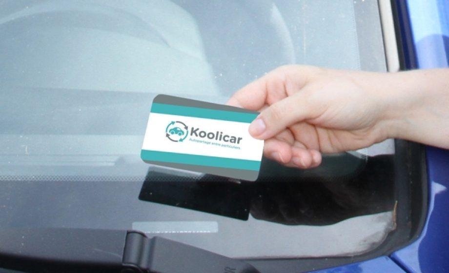 P2P Car Rental Service Koolicar raises €18M from French auto giant PSA Peugeot Citroën