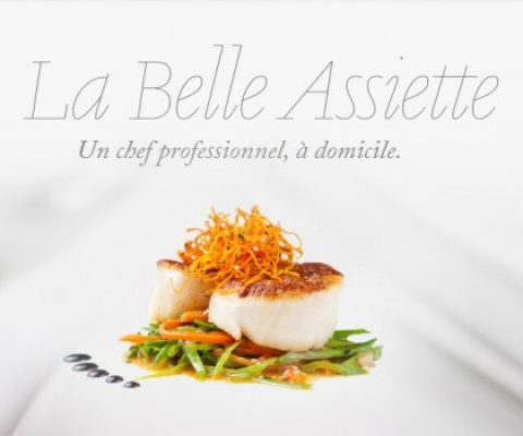 La Belle Assiette expands to Belgium, with the UK, Switzerland and Luxembourg coming by June