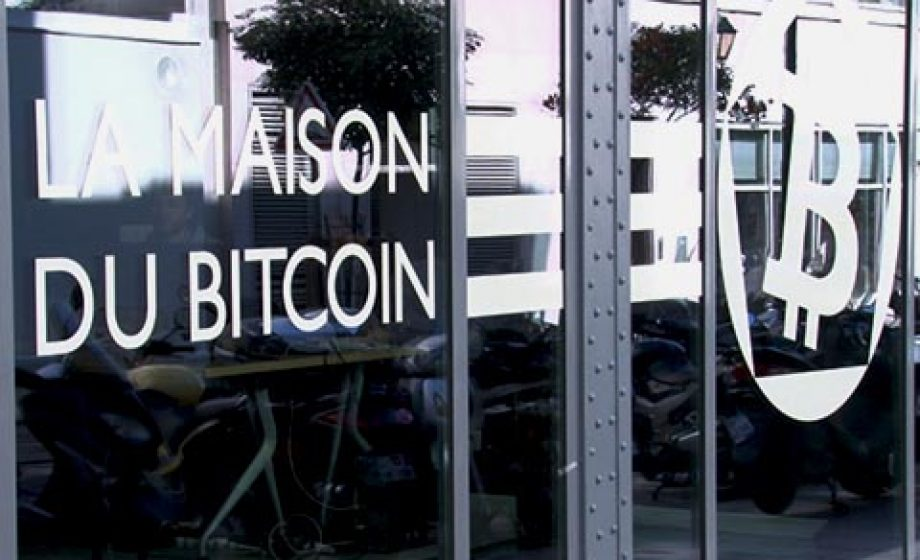 La Maison du Bitcoin hosts the first French bitcoin hackathon
