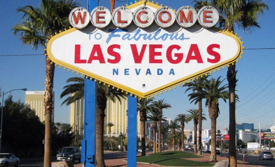Syntec Camp CES de Las Vegas: y aller ou pas?