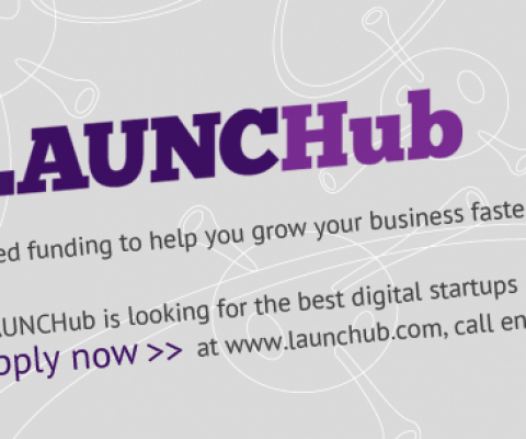 French Startups: move to Bulgaria and LAUNCHub will give you €200K
