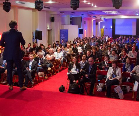 International tops the agenda at the 3rd edition of Lengow's Ecommerce  Day