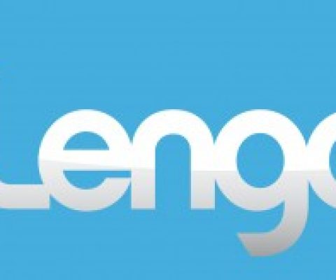 Lengow announces new solutions for Ecommerce vendors at their first 'Lengow Ecommerce Day'