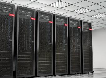 Lenovo: une ambition sans limite dans les data-centers