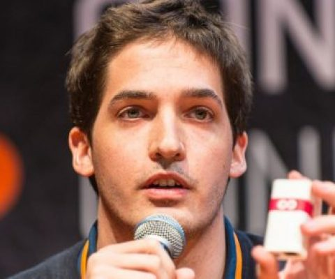 Lima, la start-up française au routeur cloud personnel, met la clé sous la porte