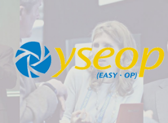 [Interview] Yseop's revolutionary approach to turning data into intelligent text