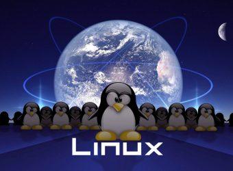 La communauté Linux, en pleine tempête ou en pleine évolution?